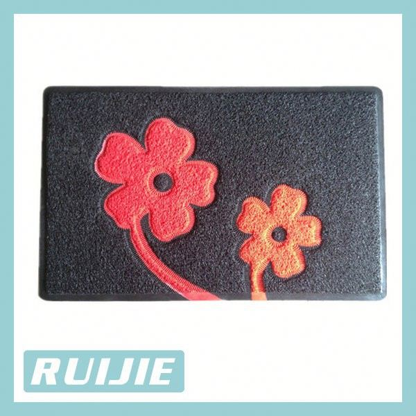 Comfort Kitchen Floor Mat Anti Fatigue
