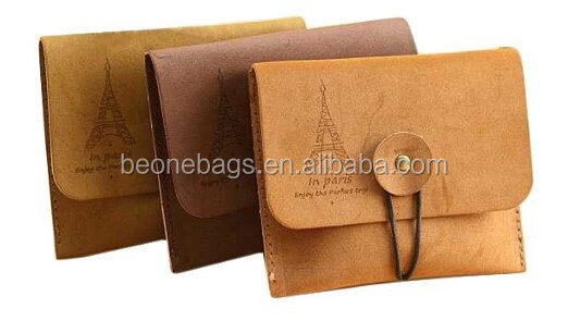 World Best Seller Alibaba Express Wallets Wholesale Vintage Coin Purse