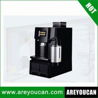 expresso coffee machine,capsule coffee machine with factory price