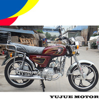 Hot-selling 48cc Motorbike With High Quality