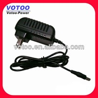 ac to dc transform 220v 12v 1000ma power supply