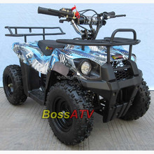 kids quad bikes kids motorcycle bike kids quad bike 50cc