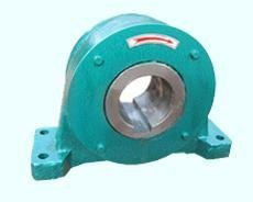 Back Stop / holdback for gearbox Reducer