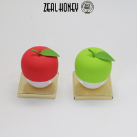Zealhoney Apple Pump Up Your Pout