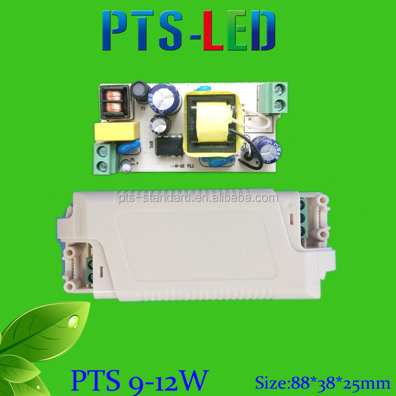 LED Driver 10w 15w 18w 20w 30w 40w 50w 60w for panel light