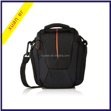2016 New products fashion waterproof shockproof digital dslr camera bag