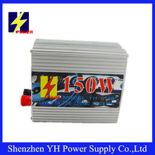 150w bw manufactures power converter