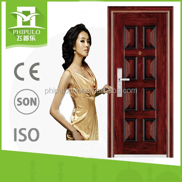used exterior italian steel security <strong>doors</strong> for sale