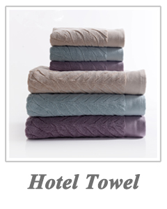 American design 100% bamboo fiber bath towel and facial towel