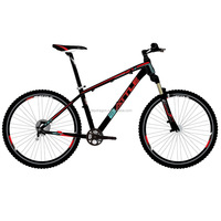 "Wholesale TXT7150-D Red High Quliaty 27.5"" MTB / Bike for sale with Disc Brake"