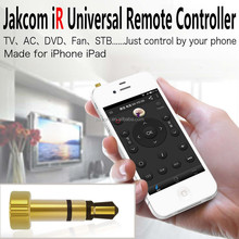 Jakcom Smart Infrared Universal Remote Control Hardware & Software Optical Drives Sata Dvd External Enclosure E46 Time Recorder