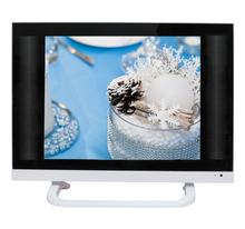 Mainboard Second Hand Lcd Tv For Sale Control Board 17 Inch Lcd Led Tv Spare Parts Cheap 3D Lcd Tv