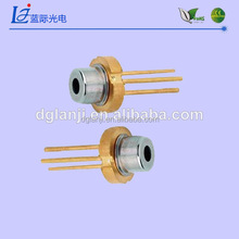 2014 Hot Sell ! 780nm Laser Diode 100mw 785nm Infrared Laser Diode