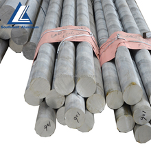 5052 6061 6063 t6 Cold drawn alloy aluminum rod carbide aluminum round bar