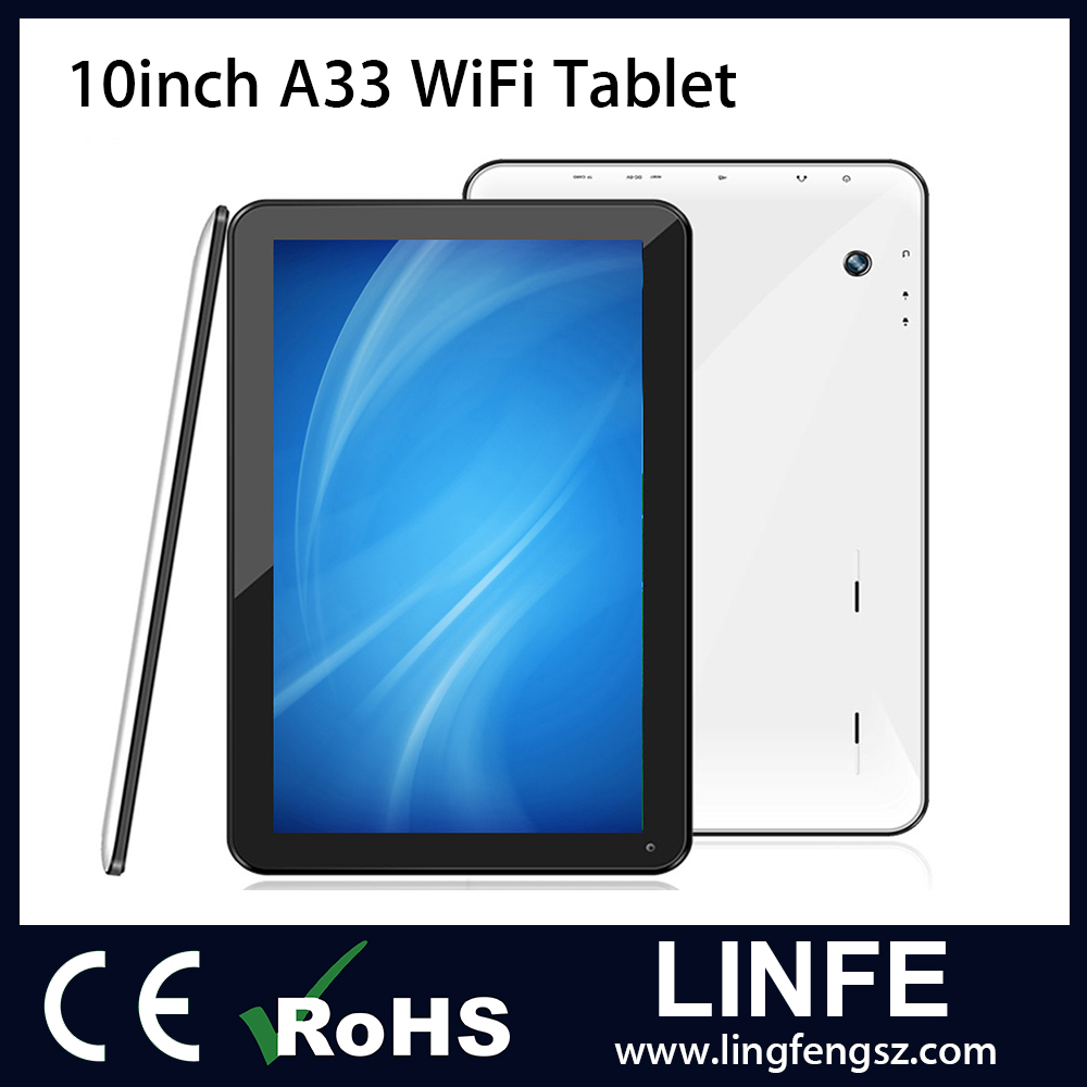 cheap android tablets 10.1 inch tablet pc allwinner a13 android4.0 android4.2 mini pc mid q88
