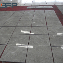 Factory direct supply customized design high quality good looking luxury natural stone marble