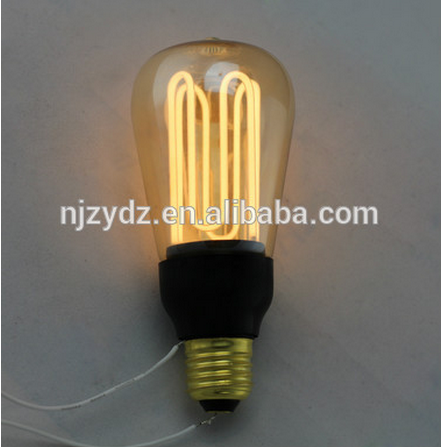 tv bulb lamp lcd display ccfl backlight