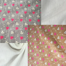 double side thick flannel fabric 100 cotton,used in babyware and blanket in low price and high quality