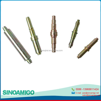 China's low price good quality Elevator Button Accessories SMP-ST24 ,elevator button parts