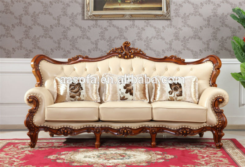 Classic Italian Antique Living Room Furniture Wooden Sofa Set Designs Buy Classic Italian