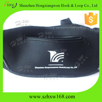 Unisex Travel Sports Running Cycling Waterproof Waist Bag Pouch