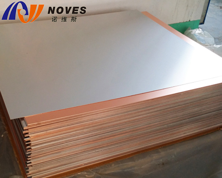 Copper Clad Material : List manufacturers of fr sheets buy get