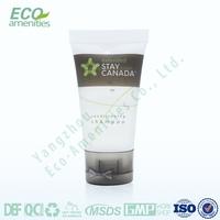 private label medical natural mild argan oil hair care organic hair dry shampoo