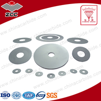 China Diamond Brand Cemented Carbide Disc