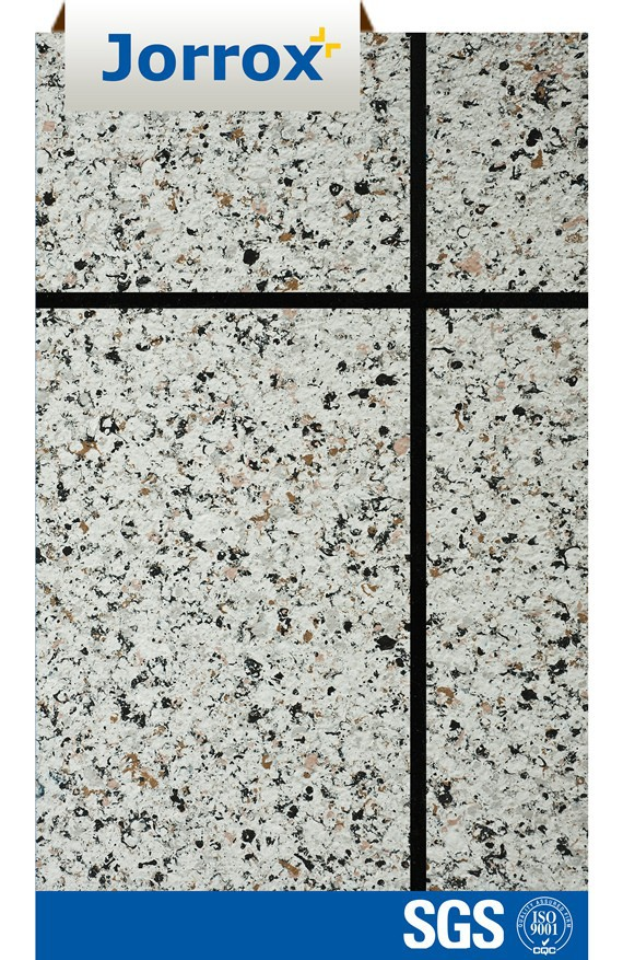 Cost Effective Stone Texture Paint For Exterior Wall Decoration Buy Stone Texture Paint