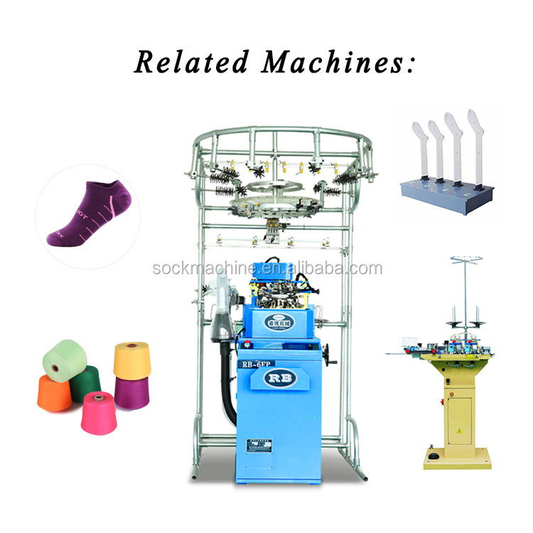 new condition double system automatic computerized sweater flat knitting machine