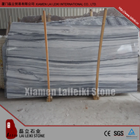 Hot Sale Competitive Price Marble Slab Table Top