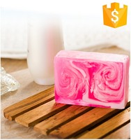 sales promotion china supplier bar soap type laundry soap