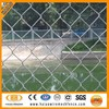 hot sell galvanized chain link fence manufactures china