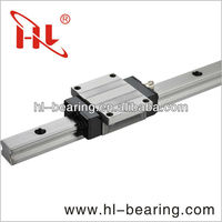 Linear guide rail,linear guideway by wholesale price