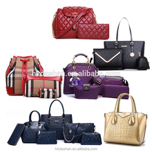 Add to Favorites. y63 fashion Online Shopping ... 4f31b89c5c8f0