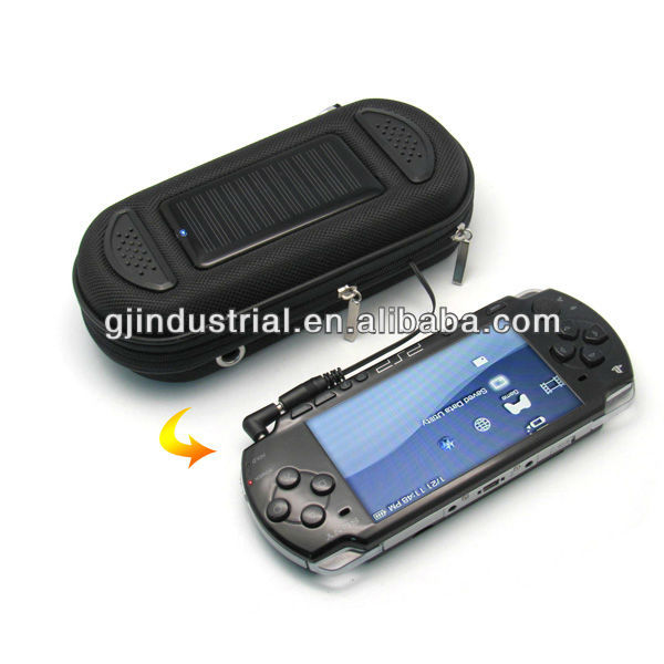 2013 multifunctional Mobile Phone Case Speaker