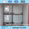 CAS NO.7722-84-1 Hydrogen Peroxide h2o2 90% With Factory Price