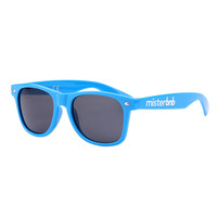 Cheap Promotional Sunglasses No Minimum