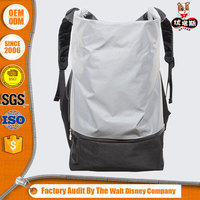 outdoor sport hiking camping reflector backpack bags big size