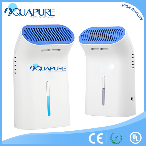 High quality cheap ozone generator for price mini air purifier ionizer