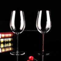 Red wine Glassware wine glasses colored drinkware