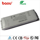 Baou courant constant 60 w led driver alimentation
