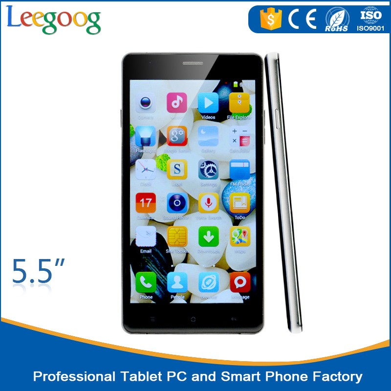 4g China smartphone unlocked cheap smartphone quad core mi mobile phone