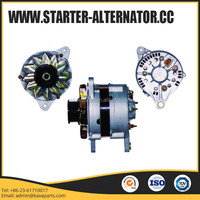 *12V 55A* Denso Alternator For Toyota 4K,27020-13110,27020-13130,1210000490