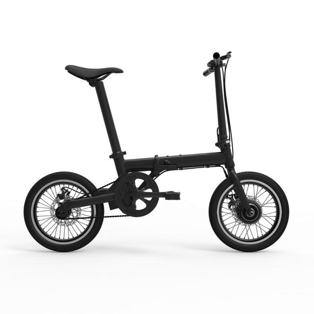 New 2017 China Cheap Electric Bicycle Electric Bike Electric Vehicle