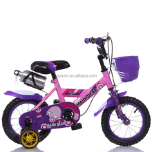 "children small cycle baby bicycle/stocked 12"" bicycle"