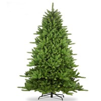 Beautiful Various kinds of Christmas Tree Cover