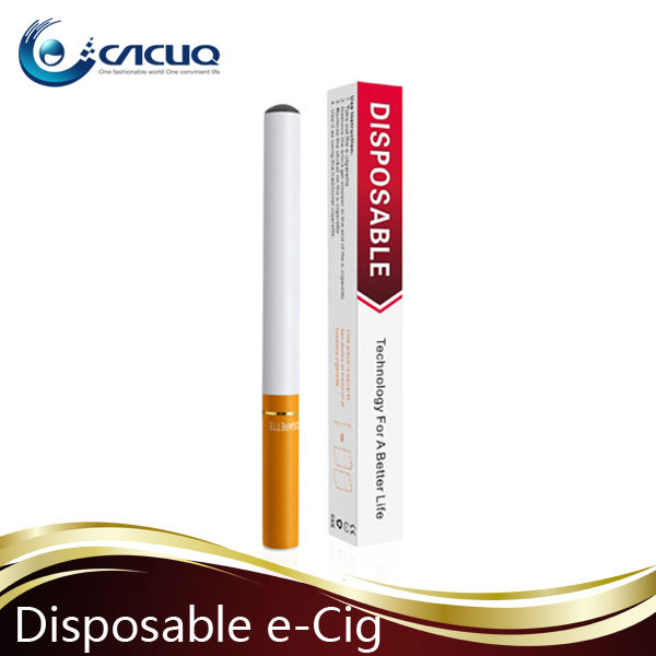 2013 hot selling disposable e cigarette with diamond tip and many flavors