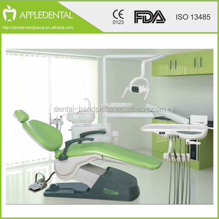 Teeth whitening,LED Bleaching system (TJ2688 D4)