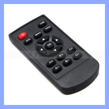Ultra Small Infrared Remote Control OEM Remote Custom Universal Air Conditioner RC Controller